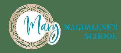 Mary Magdalene's School Academy